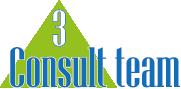 3 Consult team