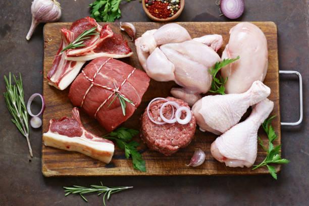 Мярка 4.2 инвестиции в преработка на месо, мляко, ядки, семена